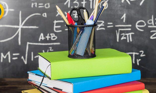 تکمیل ظرفیت شبانه کنکور ریاضی
