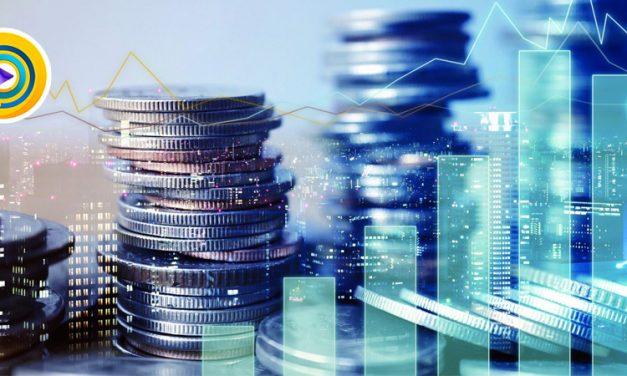 تکمیل ظرفیت کاردانی حسابداری آزاد و سراسری