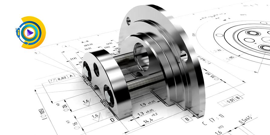 تکمیل ظرفیت کاردانی مکانیک آزاد و سراسری