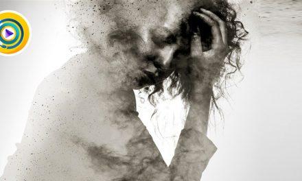 تاثیر خیانت | آیا خیانت تاثیر جبران ناپذیری بر زندگی زناشویی می گذارد ؟