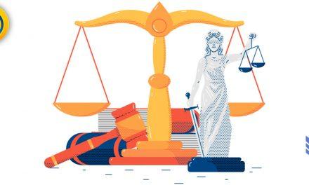دانشگاه های کاردانی بدون کنکور آزاد حقوق