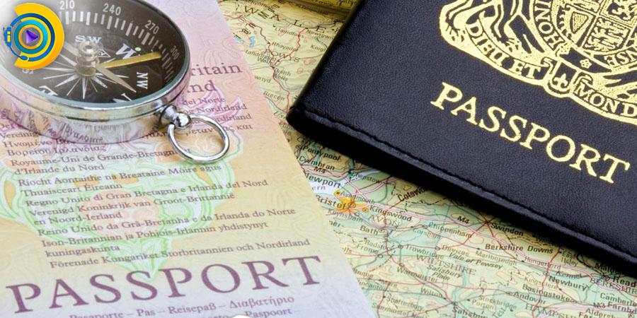 مدارک مهاجرت به استرالیا