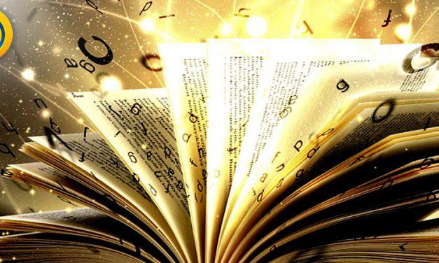تکمیل ظرفیت کنکور زبان روزانه