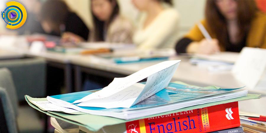 دوره های زبان انگلیسی در استرالیا