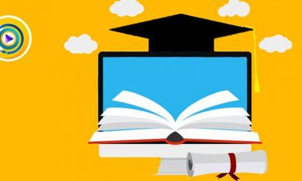 تکمیل ظرفیت دکتری کامپیوتر آزاد و سراسری