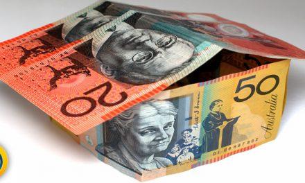 هزینه مسکن در استرالیا