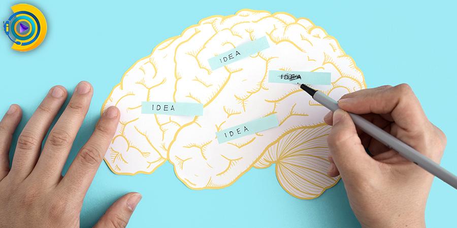 برنامه ریزی ارشد روانشناسی
