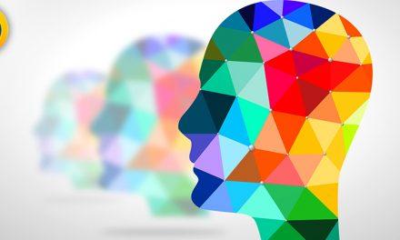 روانشناسی بدون کنکور