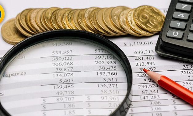 تکمیل ظرفیت ارشد حسابداری آزاد و سراسری