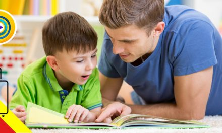 ویزای همراه و فرزندان جهت تحصیل در آلمان
