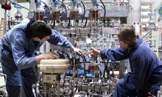 معرفی منابع ارشد مکانیک