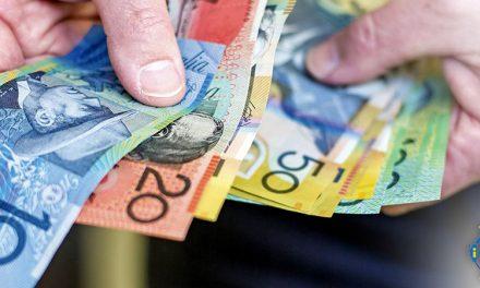 هزینه زندگی دانش آموزان در استرالیا