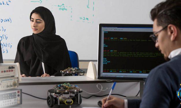 تکمیل ظرفیت کاردانی به کارشناسی کامپیوتر آزاد