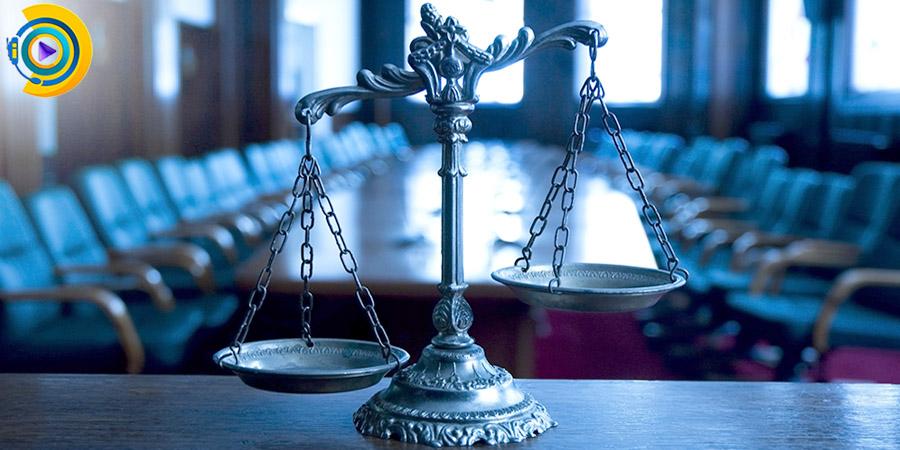 حقوق بدون کنکور