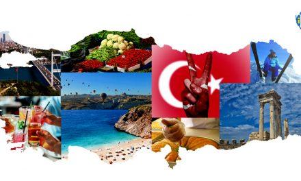 هزینه زندگی دانش آموزان در ترکیه