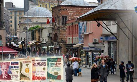 هزینه مسکن دانش آموزان در ترکیه