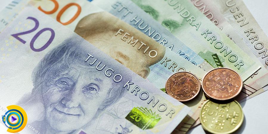 قیمت ویزای توریستی سوئد
