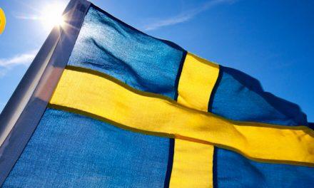 اقامت دائم سوئد