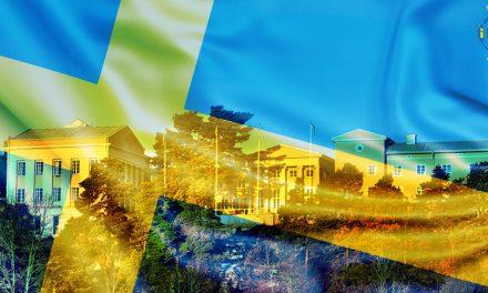 تحصیل در مدارس شبانه روزی سوئد
