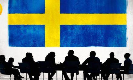 مدارک مهاجرت کاری به سوئد