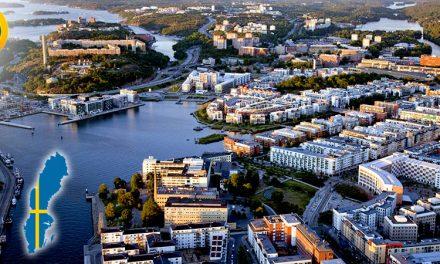 هزینه مسکن در سوئد