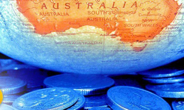 هزینه زندگی در استرالیا