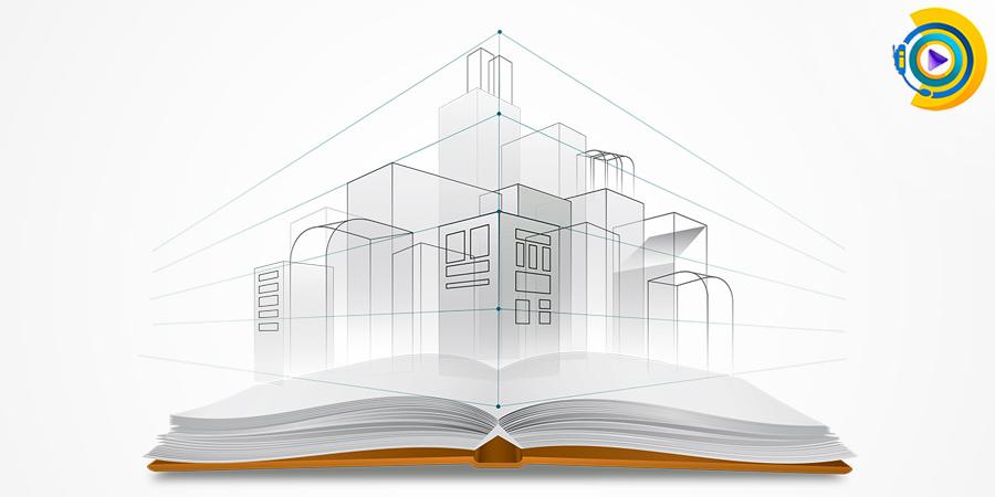 معماری بدون کنکور