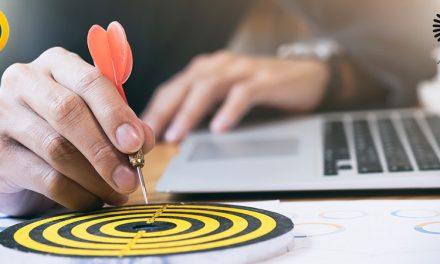 زمان و شرایط ثبت نام کارشناسی بدون کنکور پیام نور مدیریت