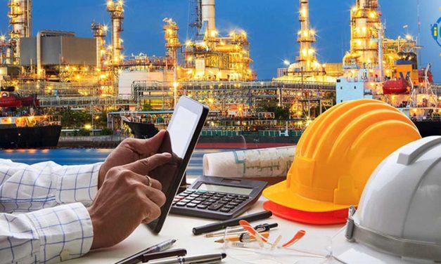 معرفی منابع ارشد مهندسی ابزار دقیق و اتوماسیون در صنایع نفت
