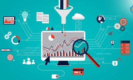 معرفی منابع دکتری فناوری اطلاعات