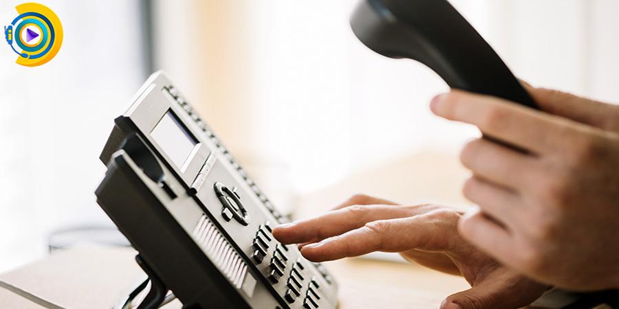 خدمات مشاوره خانواده تلفنی در آیدانیتو