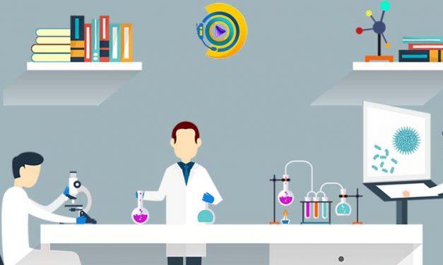 انتخاب رشته کارشناسی بدون کنکور آزاد میکروبیولوژی