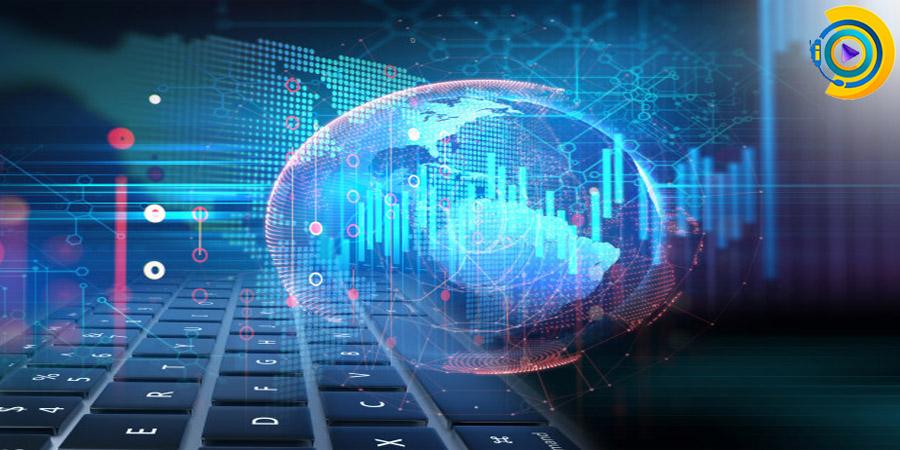 معرفی منابع ارشد فناوری اطلاعات