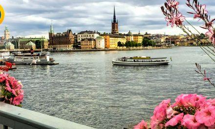 اقامت دائم سوئد بعد از تحصیل