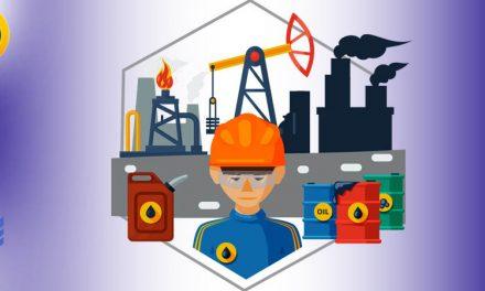 ظرفیت پذیرش کارشناسی بدون کنکور آزاد نفت