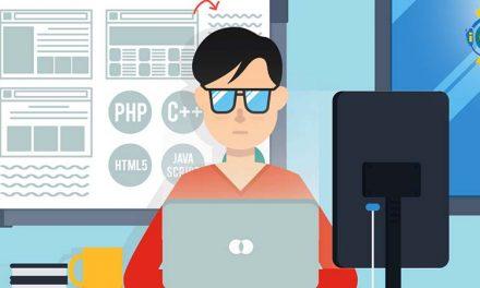 کارشناسی بدون کنکور غیرانتفاعی کامپیوتر
