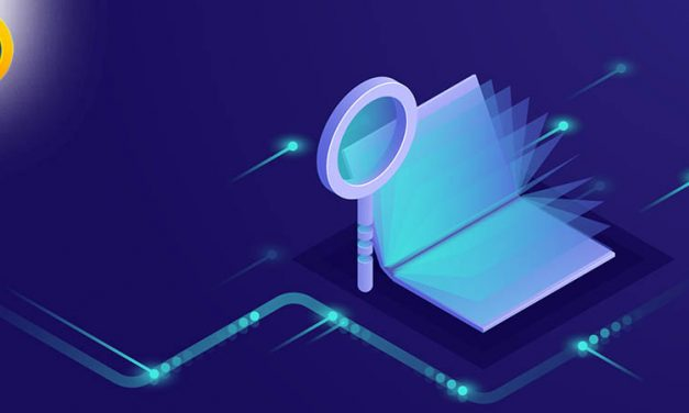 معرفی منابع دکتری کامپیوتر- نرم افزار و الگوریتم