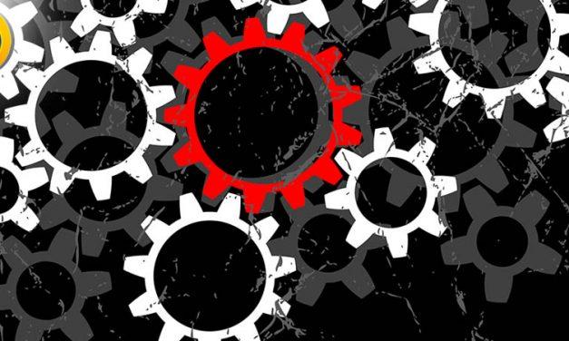 کارشناسی بدون کنکور غیرانتفاعی مکانیک