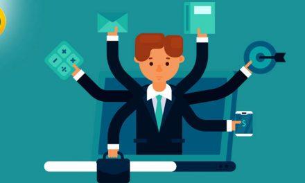 گرایش های ارشد مدیریت بازرگانی
