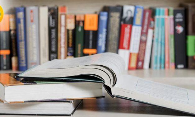 منابع دکتری زبان شناسی