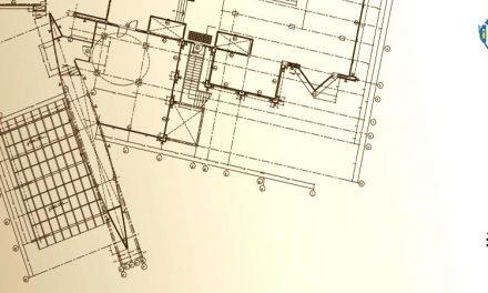 کارشناسی بدون کنکور پیام نور معماری