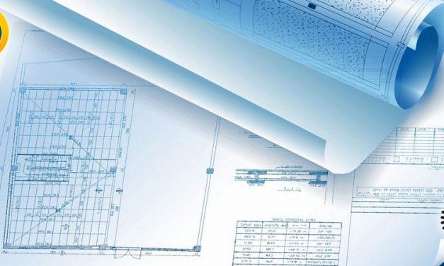 ظرفیت پذیرش کارشناسی بدون کنکور پیام نور معماری