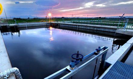 منابع ارشد مهندسی آب