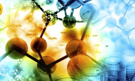 منابع دکتری بیوشیمی دامپزشکی