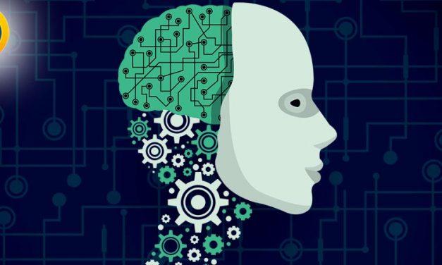 منابع دکتری کامپیوتر هوش مصنوعی