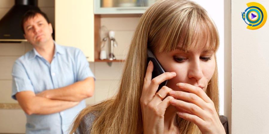 خیانت به شوهر | از عواقب جبران ناپذیر خیانت به همسرتان آگاه باشید