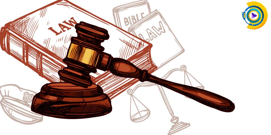منابع ارشد حقوق
