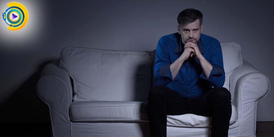 برخورد با خیانت   بهترین سیاست برخورد با خیانت همسرمان چیست ؟