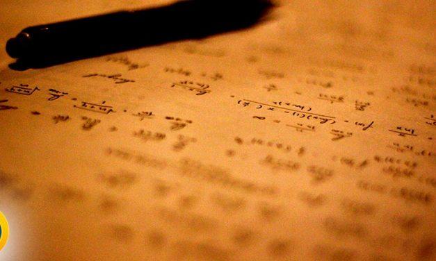 گرایش های ارشد ریاضی محض