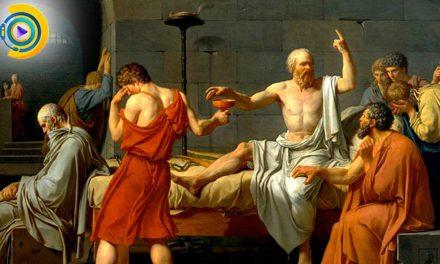 گرایش های ارشد فلسفه